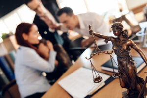 Asset and Divorce Protection